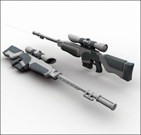 sniperrifle_render.jpg