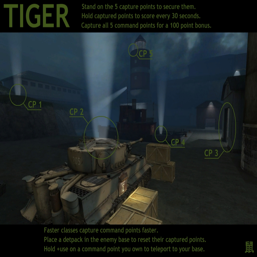 Ff tiger loading.jpg